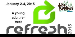 2015 Refresh