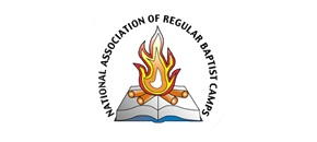 narbc-logo