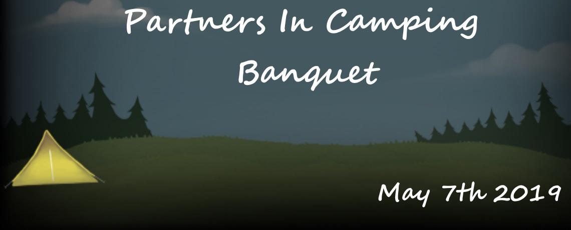 2019 PIC Banquet