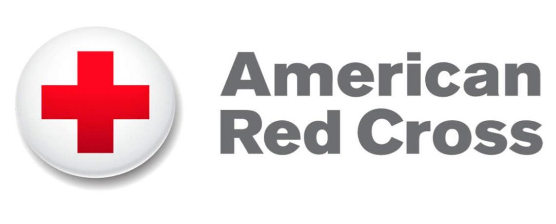 2019 Summer Camp Red Cross Training
